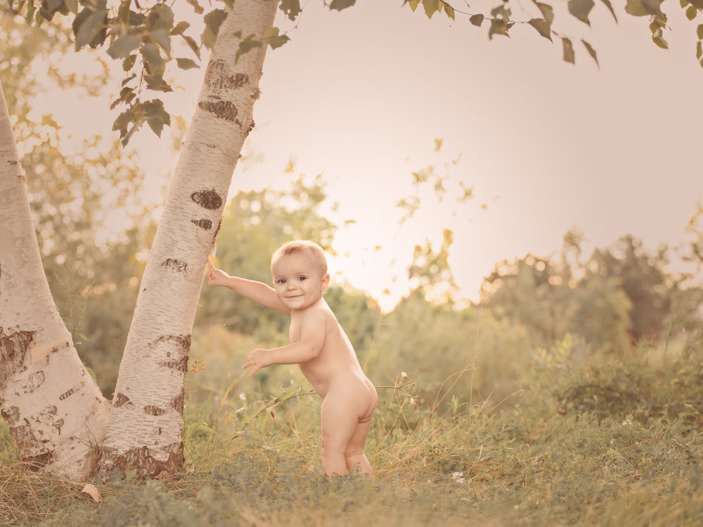 Lulu Belle Photography - Newborns and Babies - 11