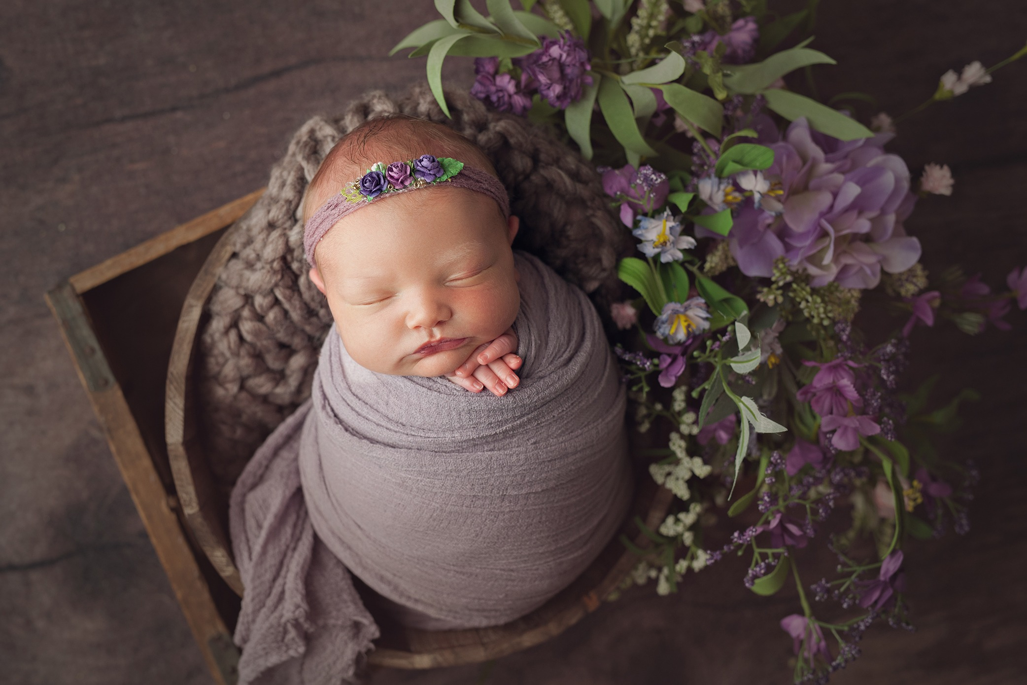 Rochester-newborn-photographer-12